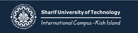 International Campus Kish Island