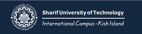 International Campus Kish Island